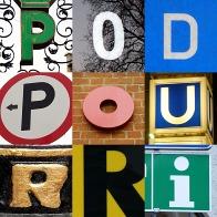 podpourri-logo